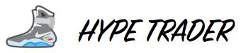HypeTrader.com